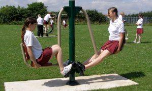 Giáo dục thể chất trong các trường ĐH, CĐ: Vì sao vẫn bị coi là môn… phụ?