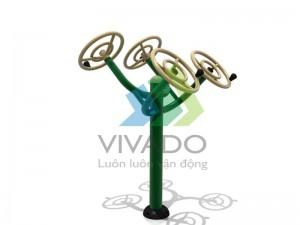 WD-155G Tai Chi Spinner 010487