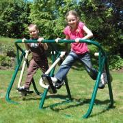 Children-Double-Health-Walker
