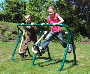 Children-Double-Health-Walker