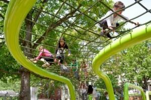 schulberg-wiesbaden-playground-annabau1-500x331