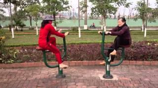 VIVADO hướng dẫn – Xe đạp