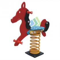 Thú nhún KQ – Ngựa (1)