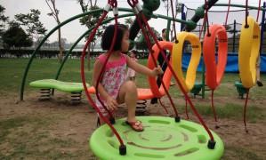 5 cách tăng cường hoạt động thể chất cùng trẻ