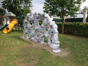 Kids' Kingdom Sedona Suites Hanoi (3)