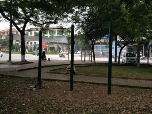VIVADO@Vườn Hoa TP Bắc Ninh (16)
