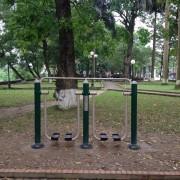VIVADO@Vườn Hoa TP Bắc Ninh (18)