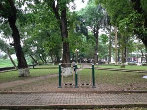 VIVADO@Vườn Hoa TP Bắc Ninh (22)