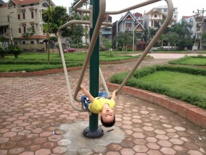 VIVADO@Vườn Hoa TP Bắc Ninh (5)