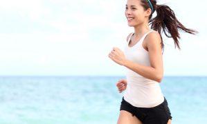 Những lợi ích khi tập thể dục thể thao đều đặn