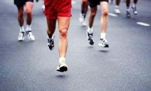 Tác dụng của tập thể dục, thể thao đối với não bộ