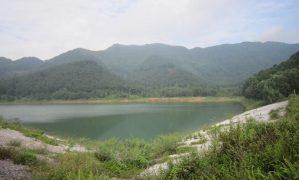 4 điểm picnic cuối tuần gần Hà Nội chỉ tốn không quá 500 ngàn