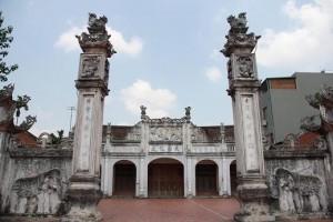 Đình Trường Lâm - Việt Hưng.jpg1
