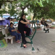 My Dinh 2 (5)