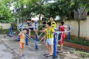 Phuc Loi - Long Bien (4)
