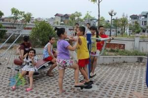San choi Phuong Cu Khoi (6)