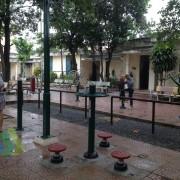 TT BTXH3 Hanoi (3)