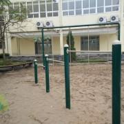 Korean International School Hanoi (34)