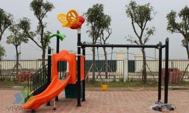 Dự án Khu đô thị TASCO – Văn Lâm, Hưng Yên