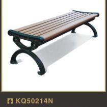 Ghế băng ngoài trời – KQ50124N
