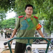 Cao Dang ANND1 (33)