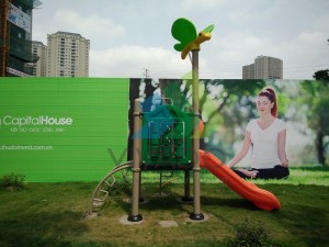 Ecolife - Capital House (31)