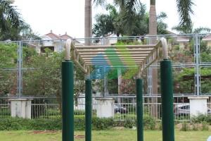 Hanoi Academy (25)