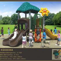KQ50039A