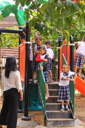 Tân Hóa, Minh Hóa, Quảng Bình - OXALIS Foundation  (10)
