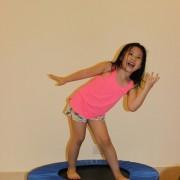 bat-nhun-trampoline-19