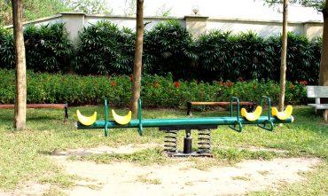 VIVADO@ Khu Đô Thị Ciputra (Tây Hồ , Hà Nội)