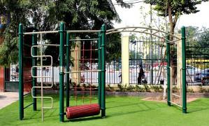 Phó Thủ tướng Vũ Đức Đam: 'Cách học môn thể dục phải thay đổi'