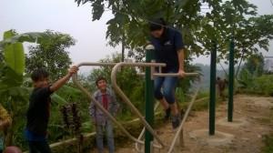 Truong-THCS-Nam-Mon-Bac-Ha-Lao-Cai-4