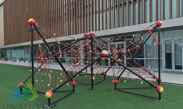 Tổ hợp lưới vận động VIVADO