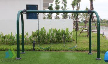 Zone 1 – Vinhomes Thang Long