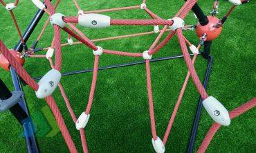 Tổ hợp lưới KQ