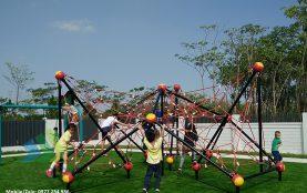 Tổ hợp lưới