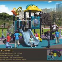 KQ50071C
