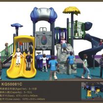 KQ50081C