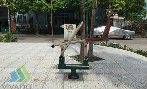 PG An Đồng-  đô thị Đẳng cấp – Văn minh – Hiện đại tại Hải Phòng