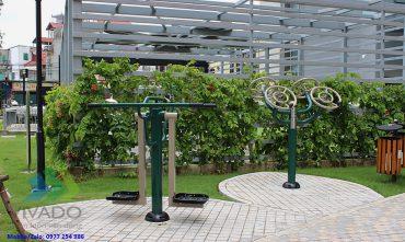 Vinhomes Gardenia – Mỹ Đình