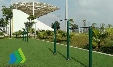 Trung tâm đào tạo Bóng đá trẻ PVF