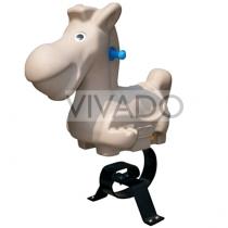 Thú nhún Ngựa