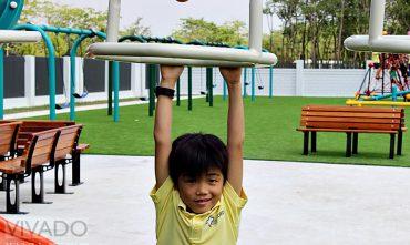 Concordia International School Hanoi