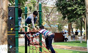 Giáo dục thể chất cấp Tiểu học – Thông tư 322018TT-BGDĐT