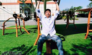 6 tác hại của việc ngồi quá nhiều, lười vận động