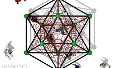 Tổ hợp lưới QS