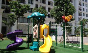 Bí kíp đảm bảo an toàn cho trẻ khi chơi bóng rổ (phần 2)