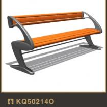 Ghế băng ngoài trời – KQ50124O