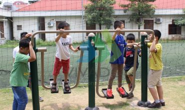 VIVADO@Hanoi Academy